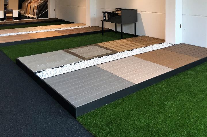 Fußboden Nürnberg ~ Softic fussboden design nürnberg
