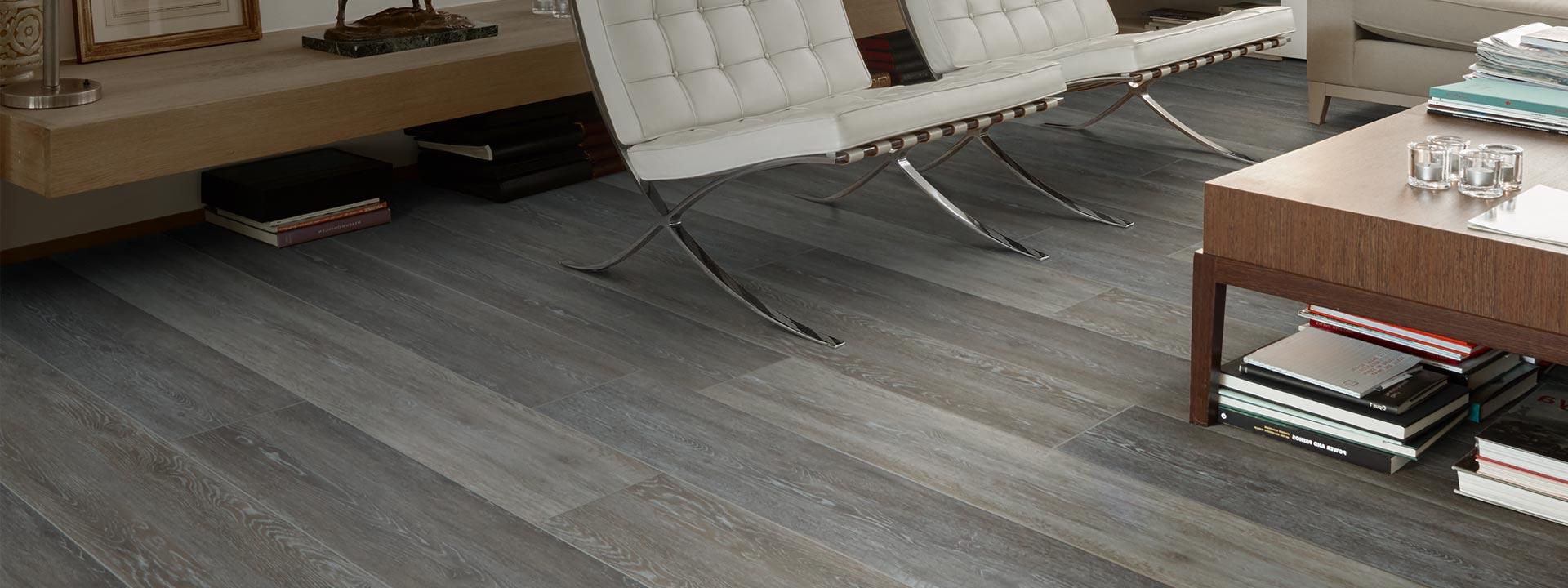 vinylboden vor und nachteile obi vinylboden test with vinylboden vor und nachteile simple. Black Bedroom Furniture Sets. Home Design Ideas