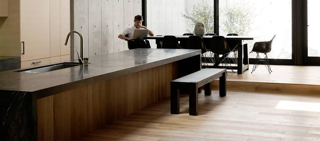 Klöpfer Holzhandel Online Shop