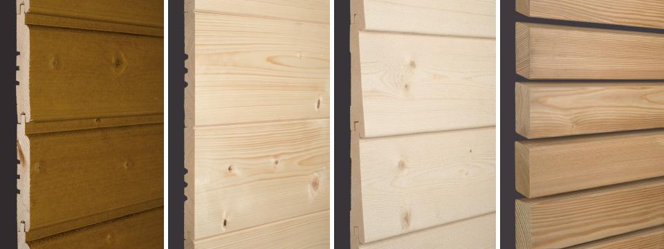 Popular Sortiment | Klöpfer Holzhandel HV23