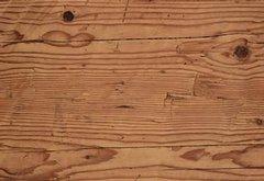 Fußboden Aus Altholz ~ Altholzplatten und altholz kaufen bei klöpfer