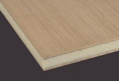 Fußboden Spanplatten Kaufen ~ Gerätehaus medium mit fußboden cm hellbraun bei hornbach