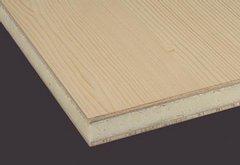 Fußbodenplatten Kaufen ~ Sandwichplatten online kaufen im klöpfer onlineshop